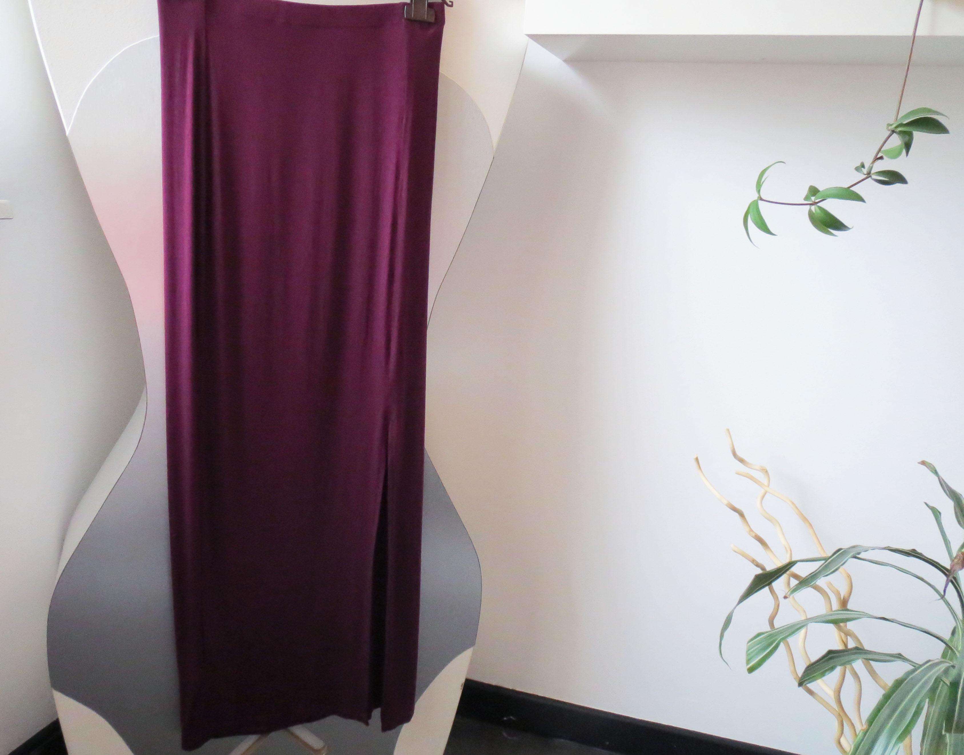 soldes new black dress. Black Bedroom Furniture Sets. Home Design Ideas